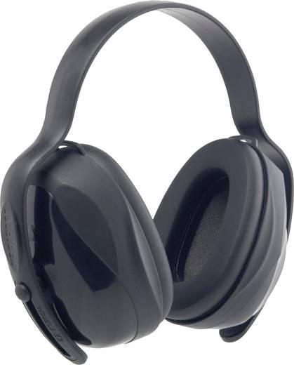 Kapselgehörschützer 28 dB Moldex Z2 6220 1 St.