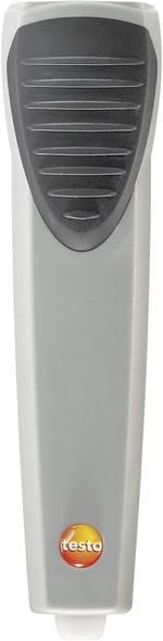 Poignée radio pour testo 435-2, 922, 926, 625, 735-2