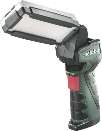 Metabo Arbeitsleuchte 600369000 LED
