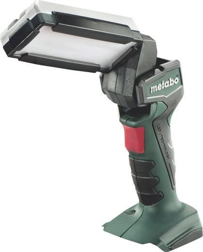 Metabo 600370000 Arbeitsleuchte Tageslicht-Weiß LED