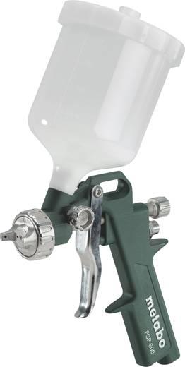 """Druckluft-Spritzpistole 3/8"""" (10 mm) Außenvierkant 8 bar Metabo FSP 600"""