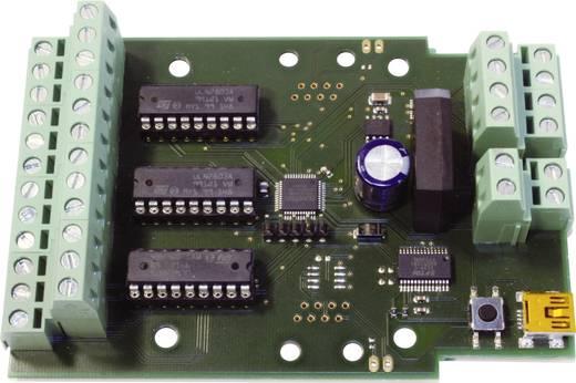 Herkules Fertigbaustein TAMS Elektronik 51-05106-01-C