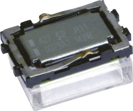 Lautsprecher Fertigbaustein TAMS Elektronik 70-03023-01-C