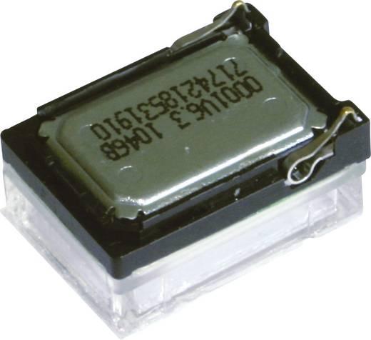 Lautsprecher Fertigbaustein TAMS Elektronik 70-03025-01-C