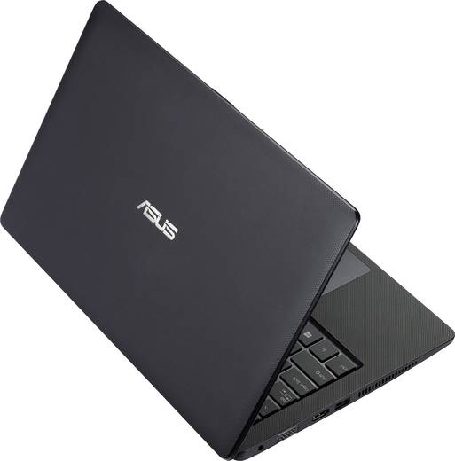 asus f200ma netbook intel celeron 2 gb 500 gb hdd intel hd graphics windows 8 1 64 bit. Black Bedroom Furniture Sets. Home Design Ideas