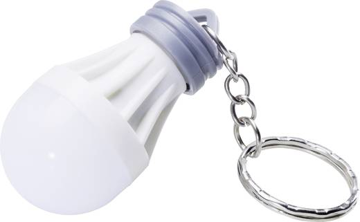 52262 Mobile Kleinleuchte LED Weiß