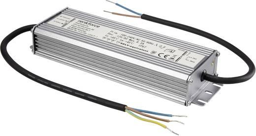 LED-Trafo Konstantspannung Renkforce 100 W 8.3 A 12 V/DC