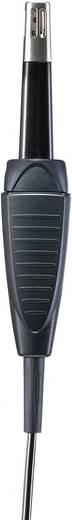 Messadapter testo 0430 9725 Handgriff für steckbaren Feuchte-Fühlerkopf zum Anschluss an testo 625, Passend für (Details