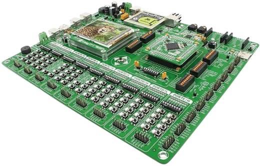 Entwicklungsboard MikroElektronika MIKROE-1099