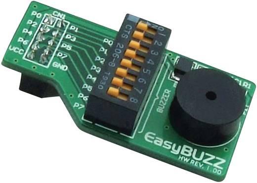 Entwicklungsboard MikroElektronika MIKROE-478