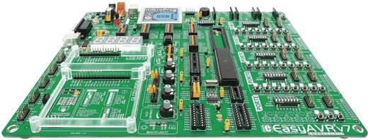 Entwicklungsboard MikroElektronika MIKROE-1385