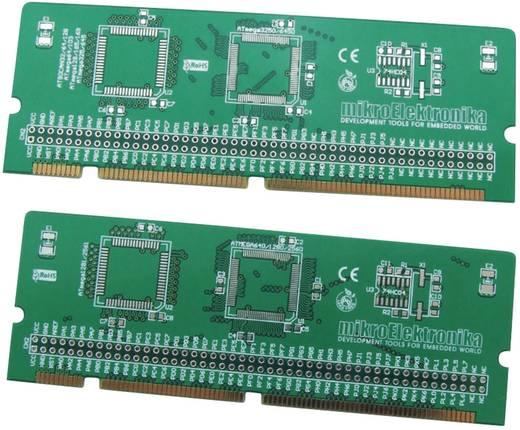 Entwicklungsboard MikroElektronika MIKROE-457