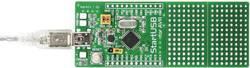 Vývojová deska MikroElektronika MIKROE-682