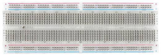 Prototypingkit MikroElektronika MIKROE-1097