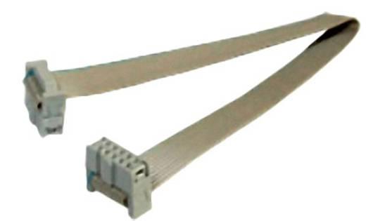 Prototypingkit MikroElektronika MIKROE-196