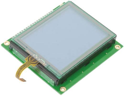 Entwicklungsboard MikroElektronika MIKROE-240