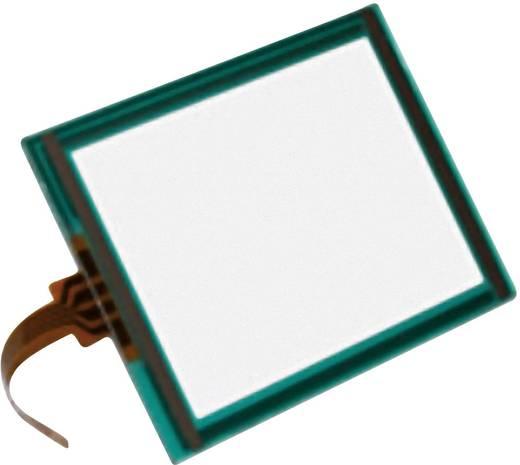 Entwicklungsboard MikroElektronika MIKROE-241