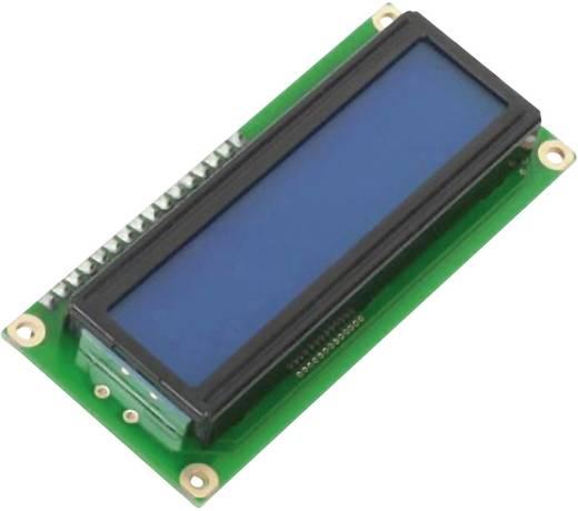 Entwicklungsboard MikroElektronika MIKROE-55
