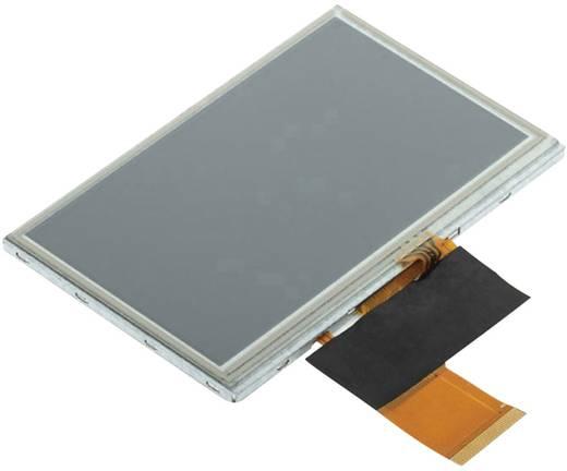 Erweiterungsboard MikroElektronika MIKROE-1401