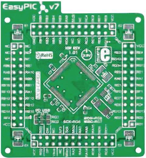 Prototyping-Board MikroElektronika MIKROE-1290