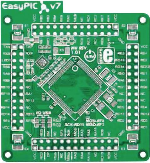 Prototyping-Board MikroElektronika MIKROE-1293