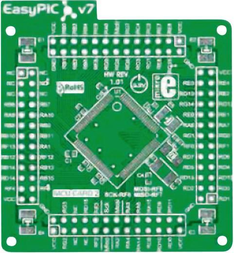 Platine (unbestückt) MikroElektronika MIKROE-1001
