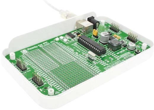Entwicklungsboard MikroElektronika MIKROE-1280