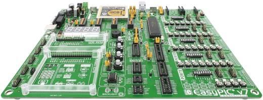 Entwicklungsboard MikroElektronika MIKROE-798