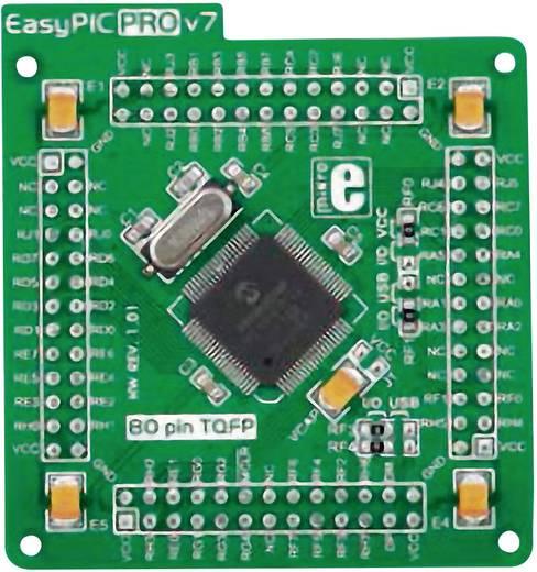 Erweiterungsboard MikroElektronika MIKROE-996