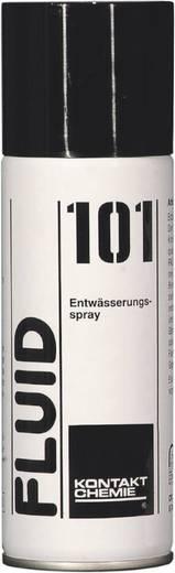 Entwässerungsspray CRC Kontakt Chemie FLUID 101 78009-AA 200 ml