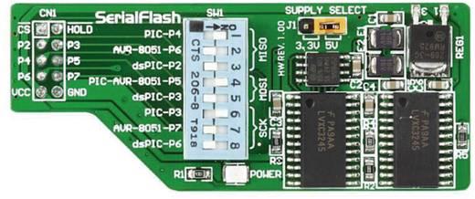 Entwicklungsboard MikroElektronika MIKROE-479
