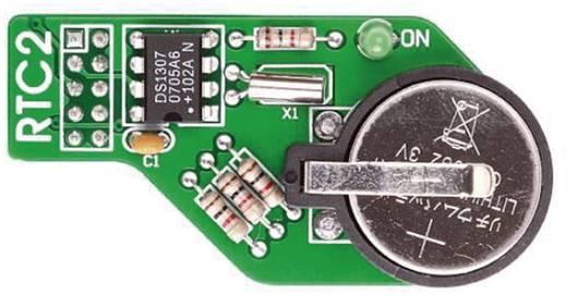 Entwicklungsboard MikroElektronika MIKROE-330
