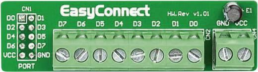 Entwicklungsboard MikroElektronika MIKROE-128
