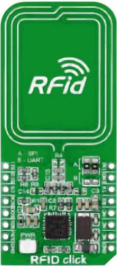 Erweiterungsboard MikroElektronika MIKROE-1434