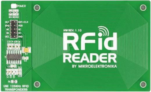 Entwicklungsboard MikroElektronika MIKROE-262