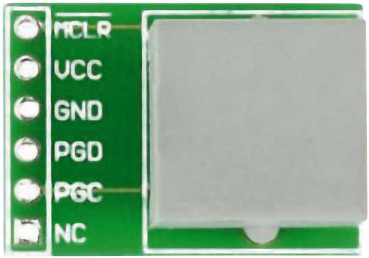 Erweiterungsboard MikroElektronika MIKROE-315