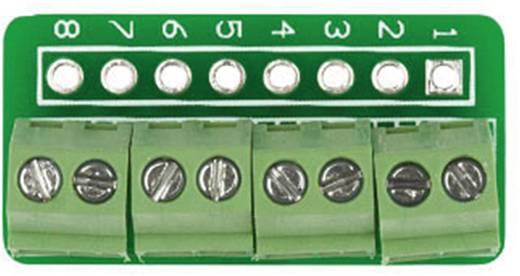 Prototypingkit MikroElektronika MIKROE-319