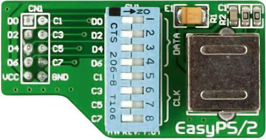 Entwicklungsboard MikroElektronika MIKROE-486