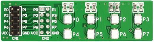 Entwicklungsboard MikroElektronika MIKROE-571
