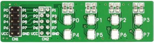 Entwicklungsboard MikroElektronika MIKROE-572