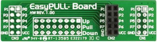Entwicklungsboard MikroElektronika MIKROE-575