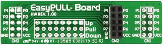 Entwicklungsboard MikroElektronika MIKROE-576