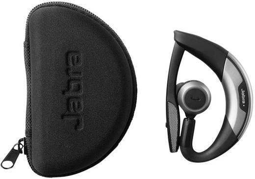 Jabra Motion™ Office UC Telefon-Headset