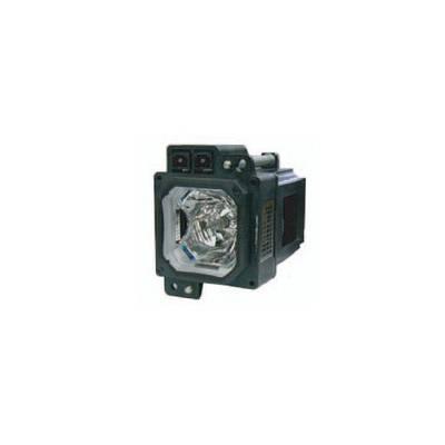 JVC BHL5010-S Beamer Ersatzlampe Preisvergleich