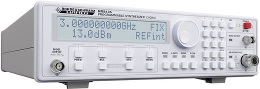 122176