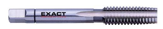 Exact 00073 Handgewindebohrer Vorschneider metrisch M7 1 mm Rechtsschneidend DIN 352 HSS 1 St.