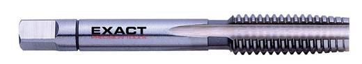 Handgewindebohrer Vorschneider metrisch M4 0.7 mm Rechtsschneidend Exact 00057 DIN 352 HSS 1 St.