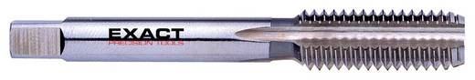"""Exact 00851 Handgewindebohrer Fertigschneider BSW 5/8"""" 11 mm Rechtsschneidend DIN 2184 HSS 1 St."""