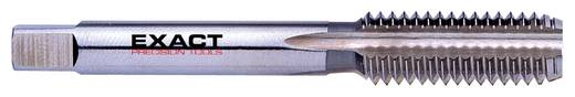 Handgewindebohrer Fertigschneider metrisch M4 0.7 mm Rechtsschneidend Exact 00059 N/A HSS 1 St.