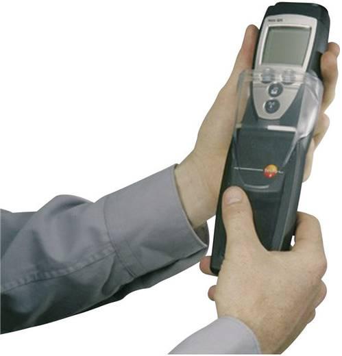 Temperatur-Messgerät testo 925 -50 bis +1000 °C Fühler-Typ K Kalibriert nach: ISO